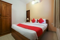 OYO 49000 River Isle Guest House