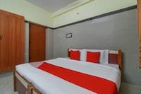 SPOT ON 49005 Nandhini Residency
