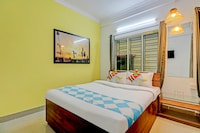 OYO Home 49007 Peaceful Stay Madurdaha