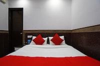 OYO 49019 Aasha Residency Classic