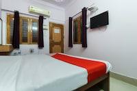 OYO 49020 Hotel Bagga Palace