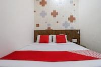 OYO 49021 Hotel R. S. Residency Saver