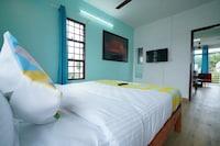 OYO 49023 Duanza Apartment 2bhk