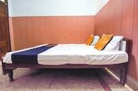 SPOT ON 49030 Hotel Sagar Moorti  SPOT
