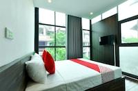 OYO 317 Kim Cuong Hotel 2