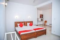 OYO 328 Machan Lanka Hotel