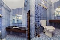 OYO 49037 Entco Beccun Designer Hotel Saver