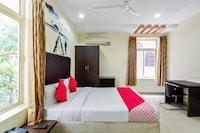 OYO 49037 Entco Beccun Designer Hotel Deluxe