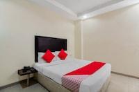 OYO 49037 Entco Beccun Designer Hotel