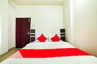 OYO 49039 Aashiyana Home