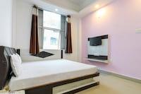 SPOT ON 49043 Hotel Silver Palace SPOT
