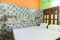 SPOT ON 49071 New Hotel Mayapur