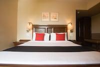 Capital O 49076 Hotel Sai Inn Deluxe