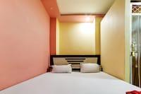 SPOT ON 49079 Keshav Hotel & Restaurant SPOT
