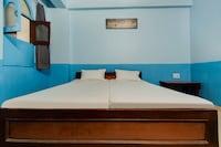 SPOT ON 49083 Hotel Sri Niwas SPOT