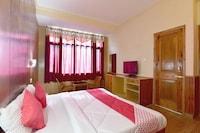 OYO 4838 Hotel The Valerian