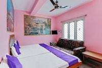 SPOT ON 49092 Hotel Prakruthi Boarding & Lodging SPOT