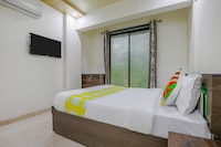 OYO Home 49098 Peaceful,studio,new Panvel