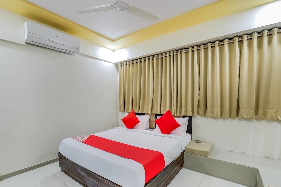 OYO 49102 Hotel Alice, Chandkheda Ahmedabad, Ahmedabad