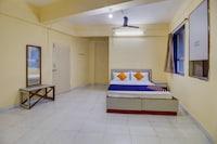 SPOT ON 49110 Kshanbhar Vishranti SPOT