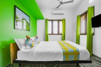 OYO Home 49116 Vibrant Stay Near Uthandi Beach
