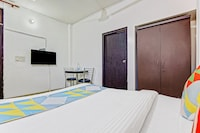 OYO 49139 Pleasant Stay Chhatarpur