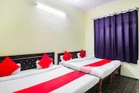 OYO 49148 Hotel Basant