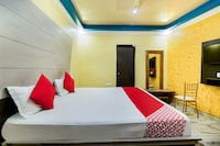 OYO 49149 Hotel Prakash International