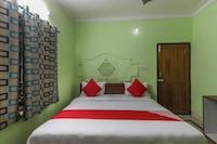 OYO 49157 Hotel Sai Heritage