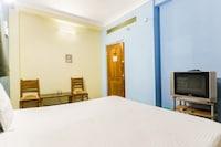 SPOT ON 49159 Hotel Digantika SPOT