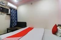 OYO 49162 Hotel Shakuntala Palace