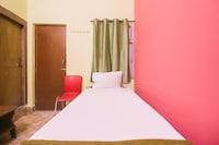 SPOT ON 49163 Hotel Peacock SPOT