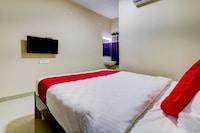 OYO 49167 Uv Residency