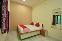OYO 49174 Govindam Guest House & Restaurant