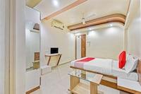 OYO 49176 Hotel Shri Samarth