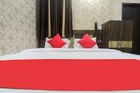 OYO 49180 Hotel Chandra Inn