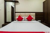 OYO 31277 Hotel Amar Palace