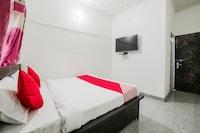 SPOT ON 49189 Hariom Hotel And Resort