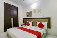 OYO 49194 Hotel Sungreen