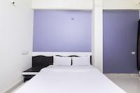 SPOT ON 49205 Hotel Shrinath Residency SPOT