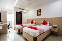 OYO 49222 Sri Aditya Inn Boutique Hotel Deluxe