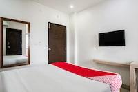 OYO 49222 Sri Aditya Inn Boutique Hotel