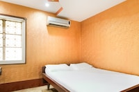 SPOT ON 49227 Hotel Siddharth  SPOT