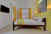 OYO 49236 Home Sidra Apartment