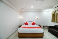 OYO Flagship 49242 Hotel Maruti