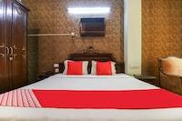OYO 49246 Hotel Hallmark Regency Deluxe