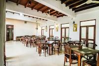 OYO 333 Ceylonica Beach Hotel