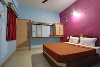 SPOT ON 49247 Sri Gowri Lodge SPOT