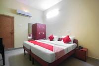 OYO 49248 Hotel Balaji
