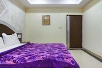 SPOT ON 49255 Hotel New Simran Palace SPOT